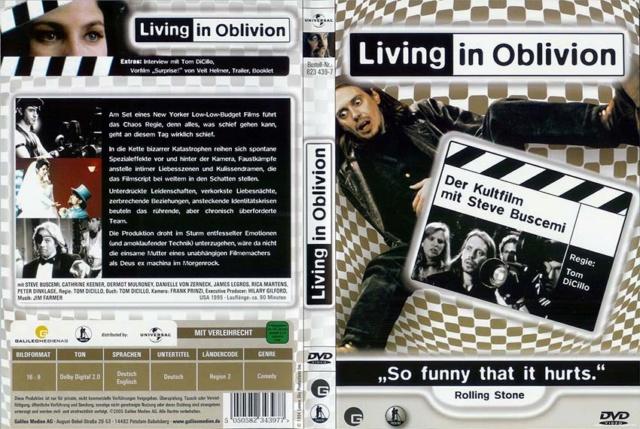 Últimas películas que has visto - (La liga 2018 en el primer post) - Página 2 Living10