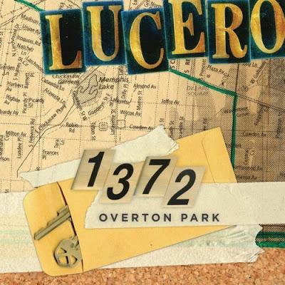 LUCERO - Página 9 Lucero10