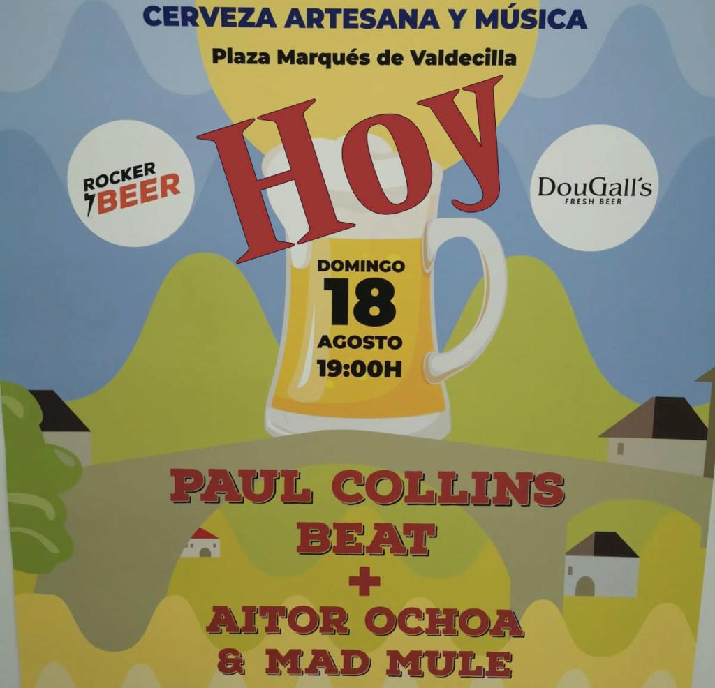 Los Picos Whisky Bar (Liérganes, Cantabria) - Próximos conciertos - Página 15 Qaeszd10