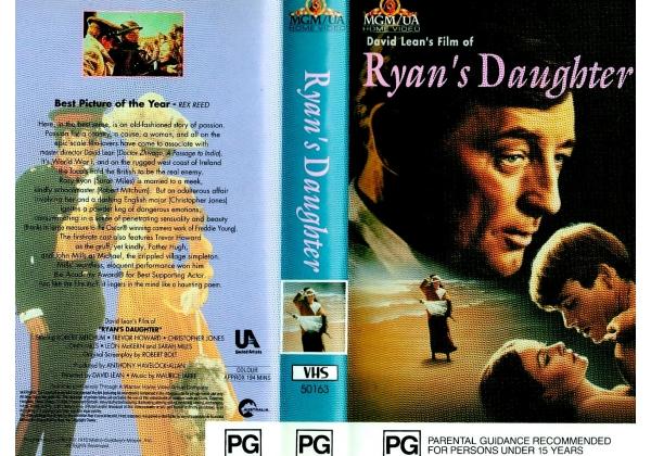 Últimas películas que has visto - (Las votaciones de la liga en el primer post) - Página 18 Ryans-10
