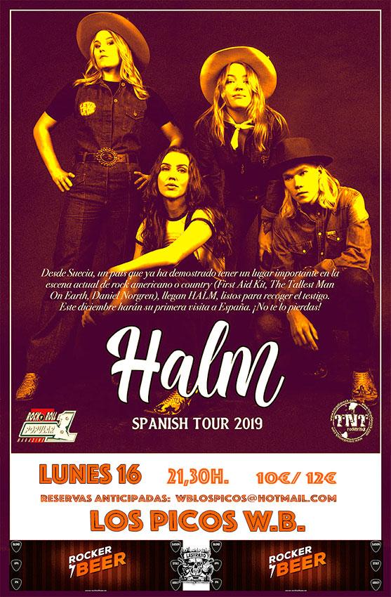 Agenda de giras, conciertos y festivales - Página 18 Suecas10
