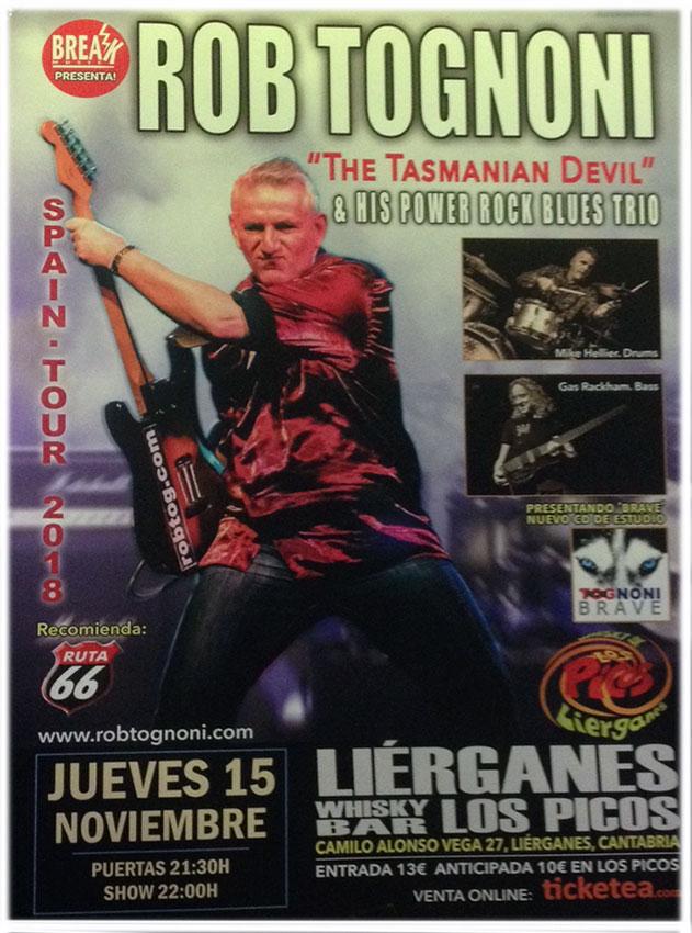 Los Picos Whisky Bar (Liérganes, Cantabria) - Próximos conciertos - Página 15 Tognon10