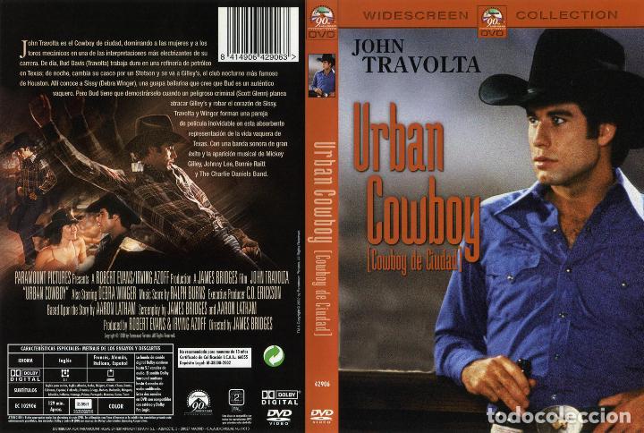 Últimas películas que has visto - (Las votaciones de la liga en el primer post) - Página 8 Urban_10