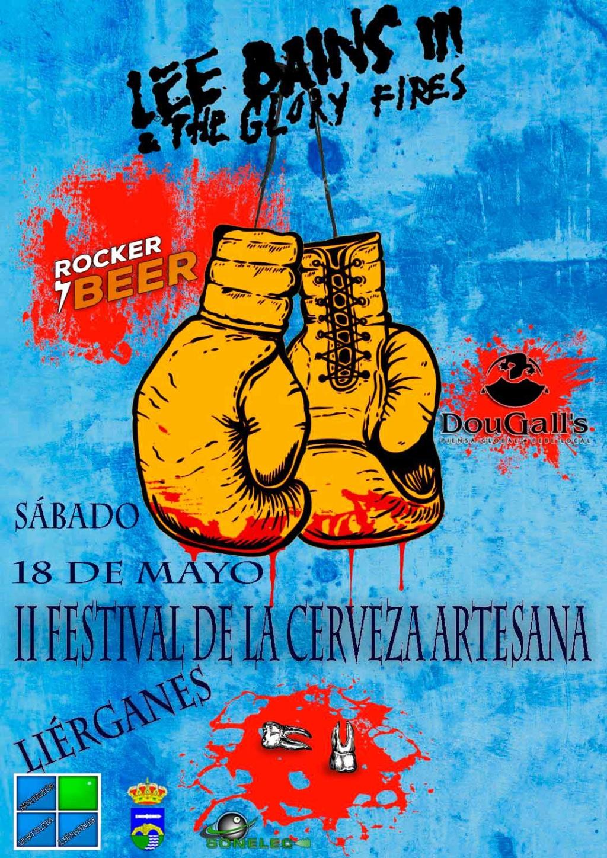 Los Picos Whisky Bar (Liérganes, Cantabria) - Próximos conciertos - Página 15 Web-le10