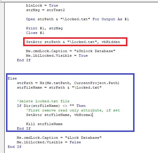 [Resolvido]Esconder ficheiro, alterar Atributo de normal para oculto 1_sem_15