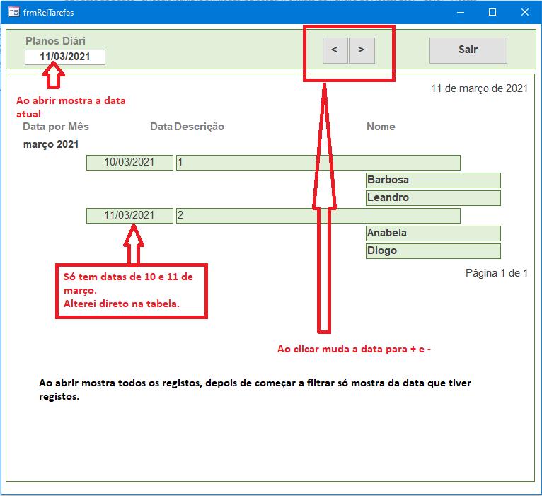 [Resolvido]Filtrar data da txtData 1_sem_20