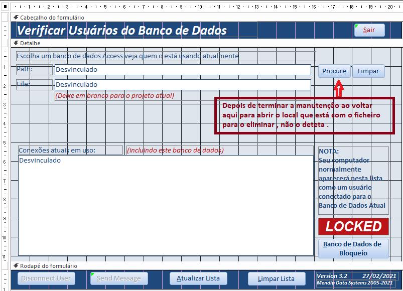 [Resolvido]Esconder ficheiro, alterar Atributo de normal para oculto 2_sem_13