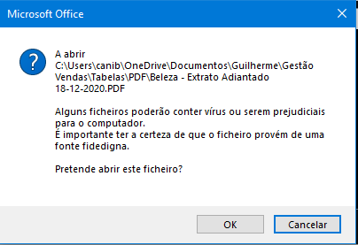 [Resolvido]Aviso ao abrir um PDF Erro_p10