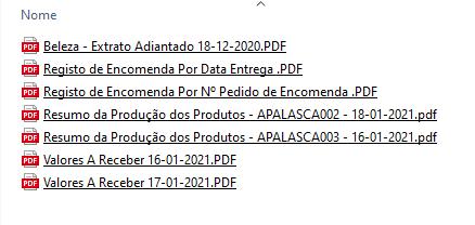 [Resolvido]Aviso ao abrir um PDF Erro_p11