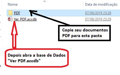 [Resolvido]Abrir PDF no access Sem_t109