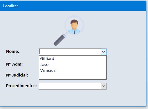 [Resolvido]Problema no filtro com formulário acoplado Sem_t195