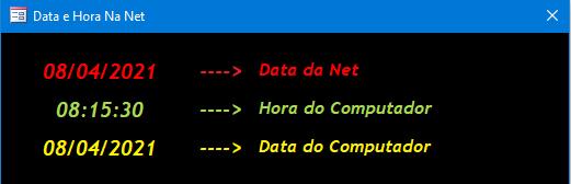[Resolvido]Ajustar código para funcionar em 32 Bits e 64 Bits Sem_t200