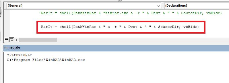 [Resolvido]Comprimir com WinRar seja no Office 32 ou 64 Sem_t206