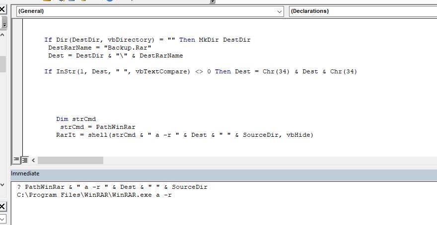 [Resolvido]Comprimir com WinRar seja no Office 32 ou 64 Sem_t211