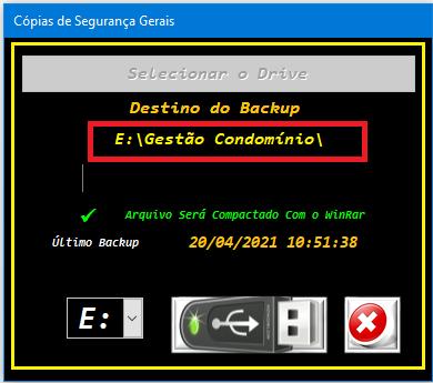 [Resolvido]Código para eliminar ficheiro, e pastas Sem_t214