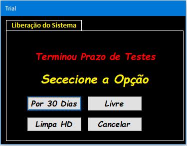 [Resolvido]Verificar se o sistema está no computador permitido Sem_tz14
