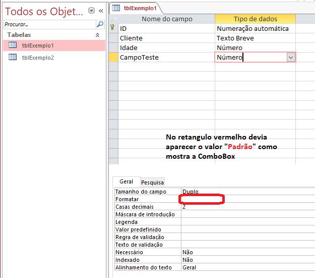 [Resolvido]Adicionar um campo em tabela via VBA Sem_tz65