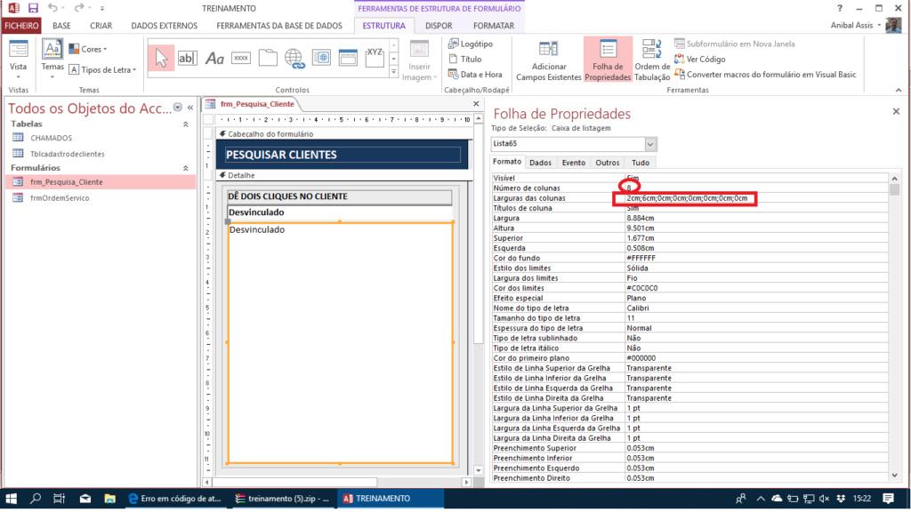 [Resolvido]Erro em código de atualização Sem_tz70