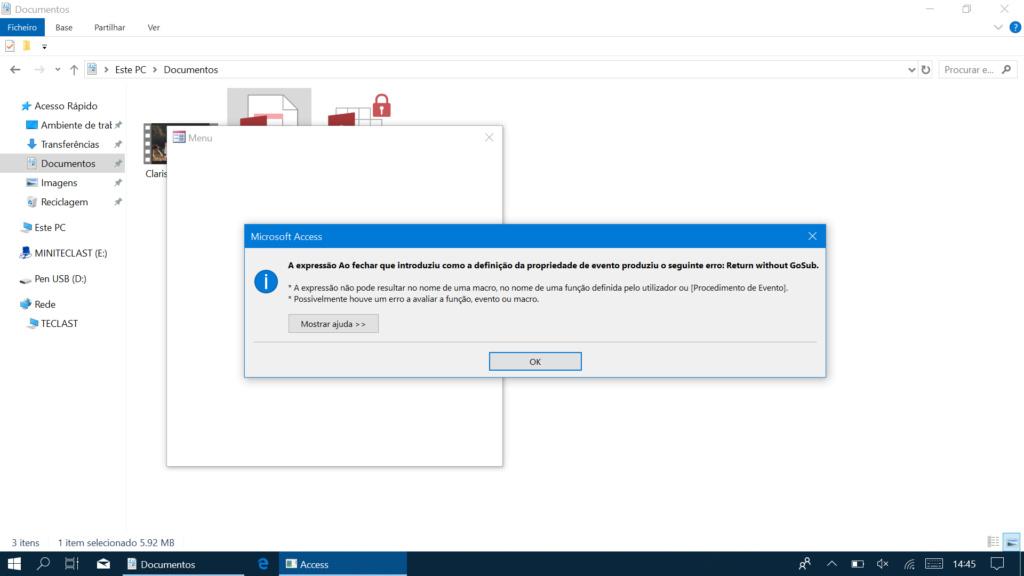 [Resolvido]Código que altere resolução do monitor Sem_tz84