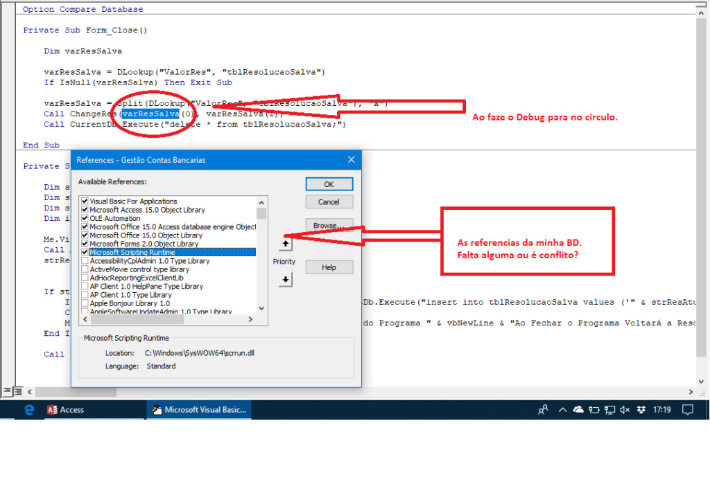 [Resolvido]Código que altere resolução do monitor Sem_tz85