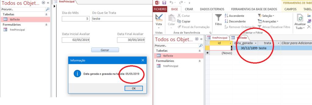 [Resolvido] While, For e Variaveis em SQL? Sem_tz98