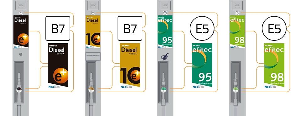 Nuevas nomenclaturas de los combustibles, cual corresponde? - Página 2 Img-2010