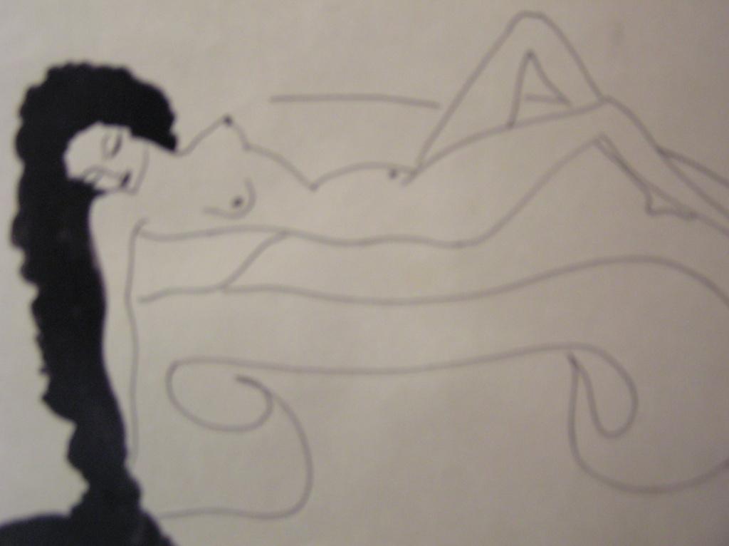 На выставке  Pictur19