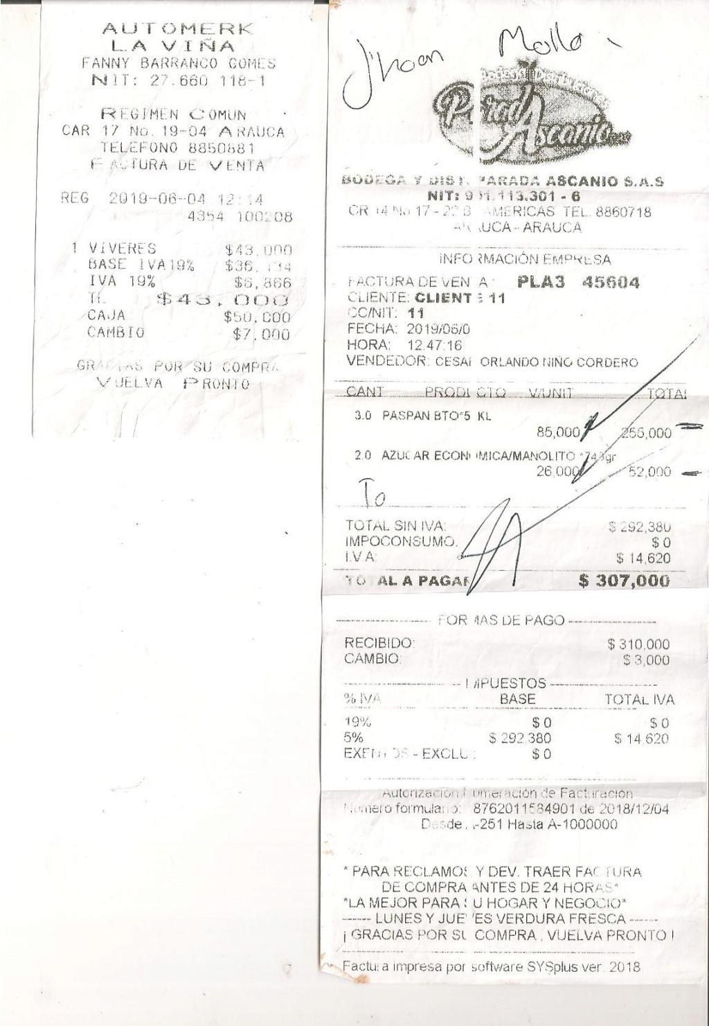 [COMPLETA] Compartida PANADERA FOROCLIX - Página 3 We_00110