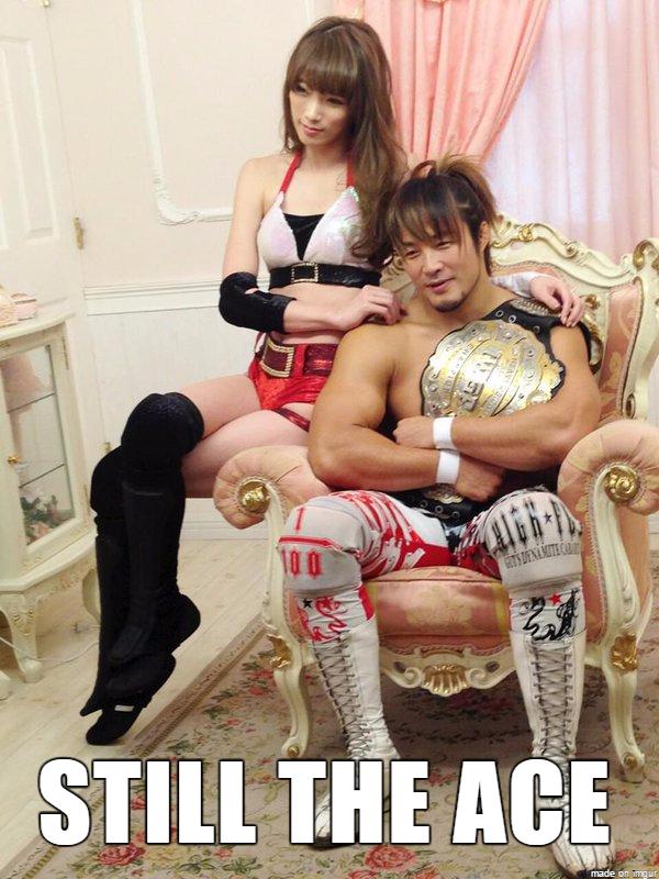 [Resultados] NJPW Dominion 6.9 in Osaka-Jo Hall Still_10
