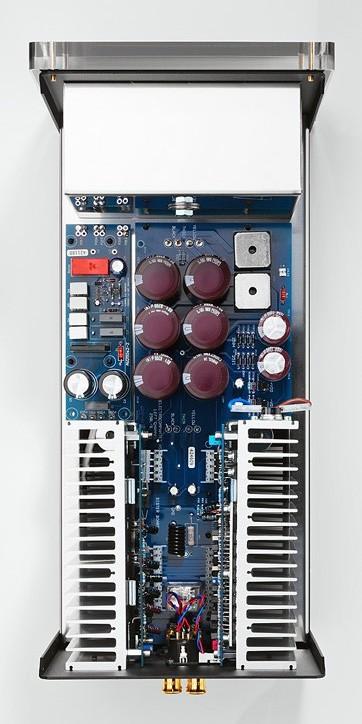 ¿Etapa de potencia Electrocompaniet AW250R o AW180 monoblock? Aw180_10