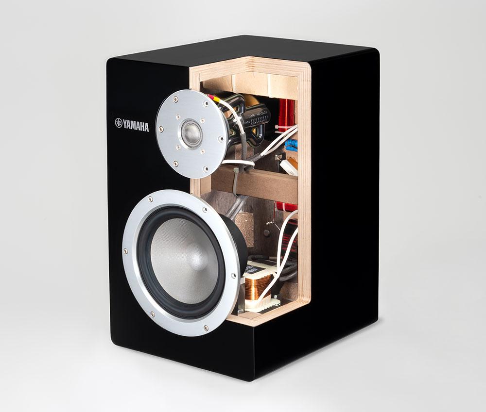 Nuevos Yamaha NS-3000 - Página 2 Img_5610