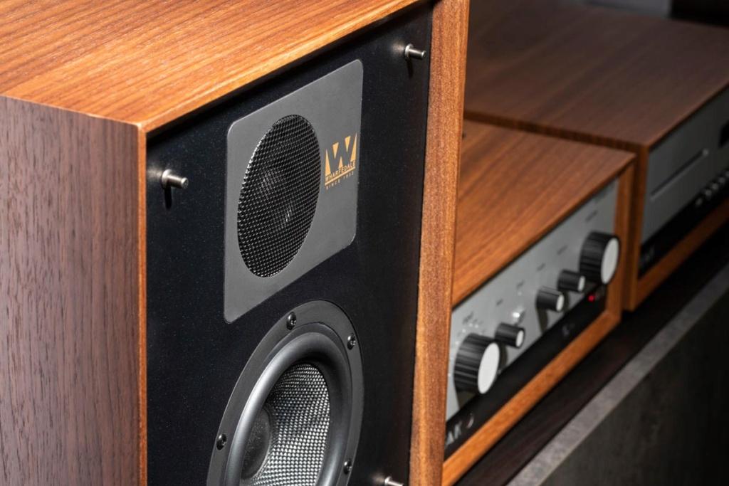 Leak está de vuelta: nuevos modelos Stereo 130 y CDT Leak__11