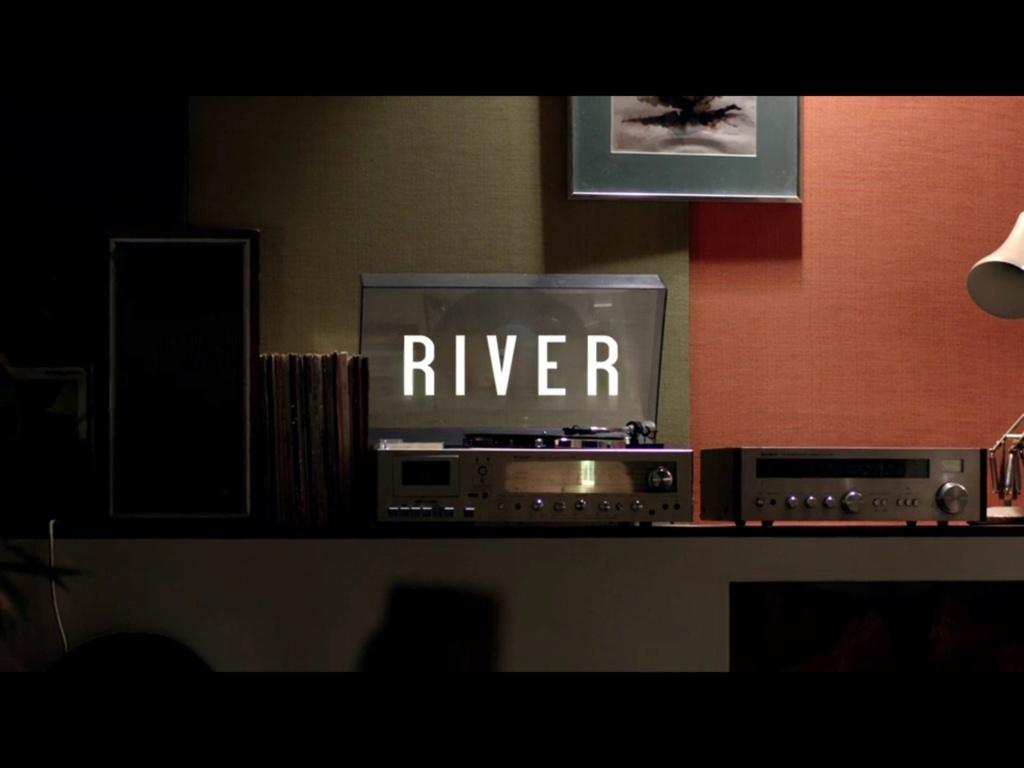Equipos High End en el cine - Página 10 River_10
