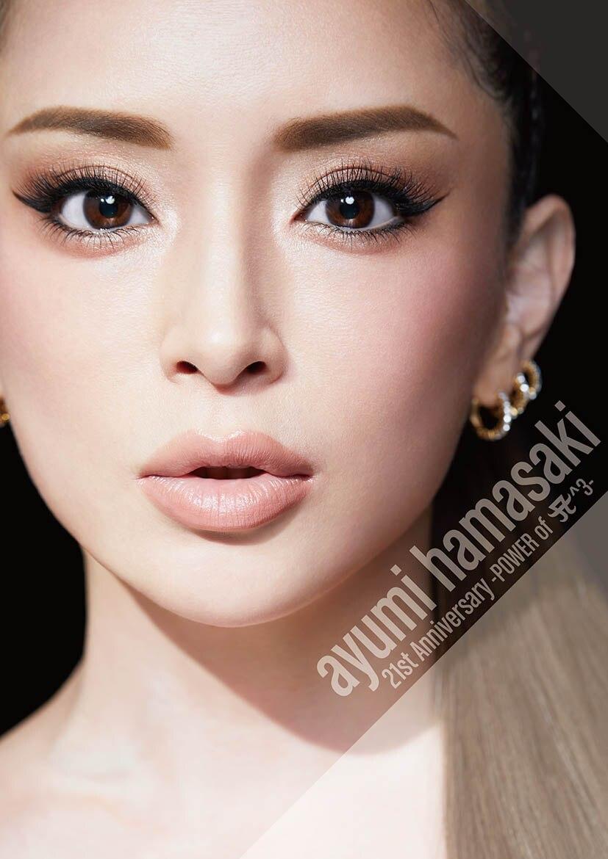 Ayumi Hamasaki >> Noticias e Información  - Página 5 Ayumi_10