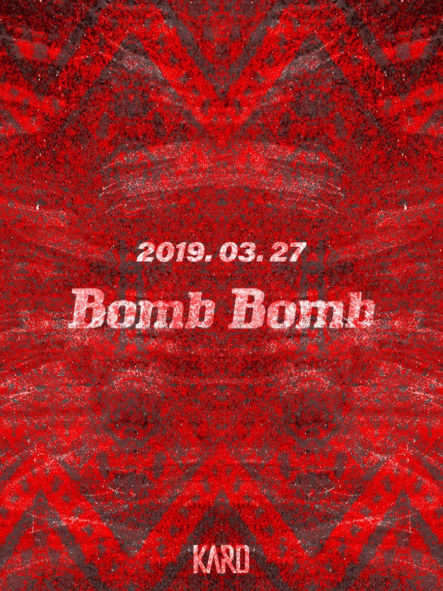 "K.A.R.D /KARD >> Single Digital ""Bomb Bomb"" - Página 17 Bombgj10"
