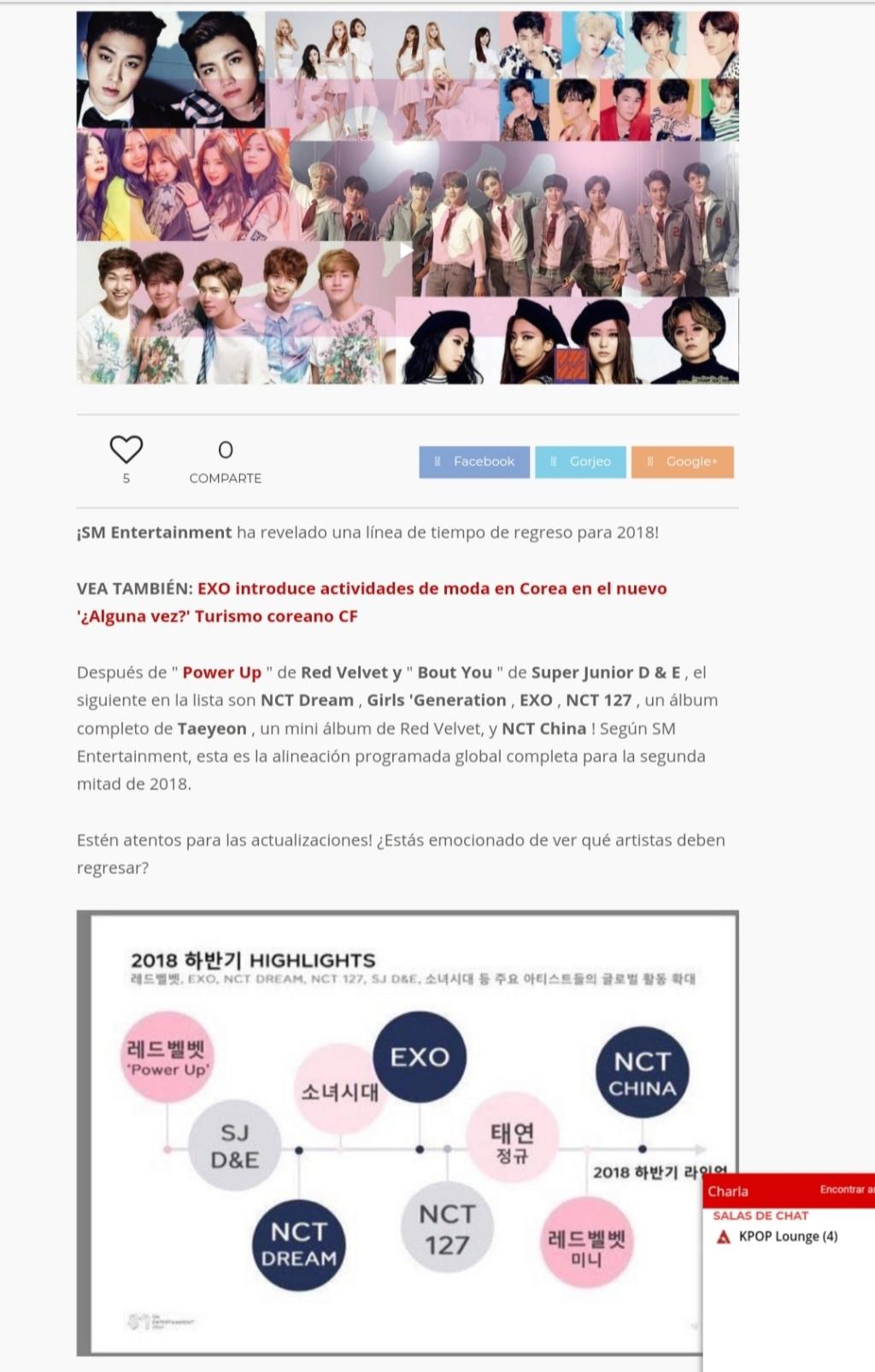 """Taeyeon (SNSD) >> single """"11:11"""" - Página 4 Img_2011"""