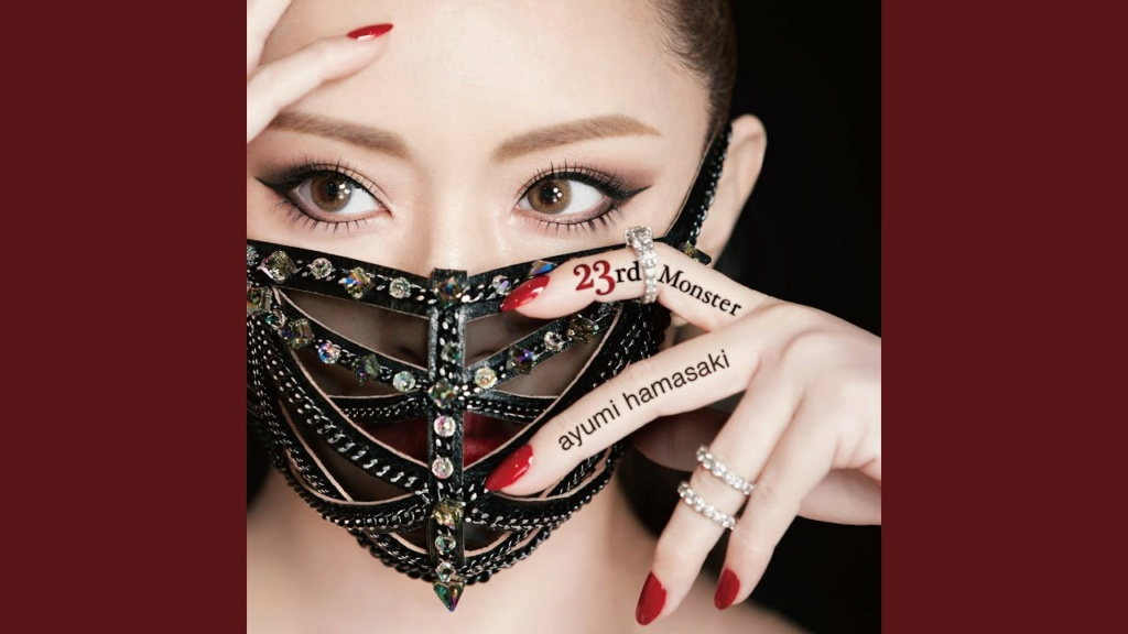Ayumi Hamasaki >> Noticias e Información  - Página 6 Maxres10