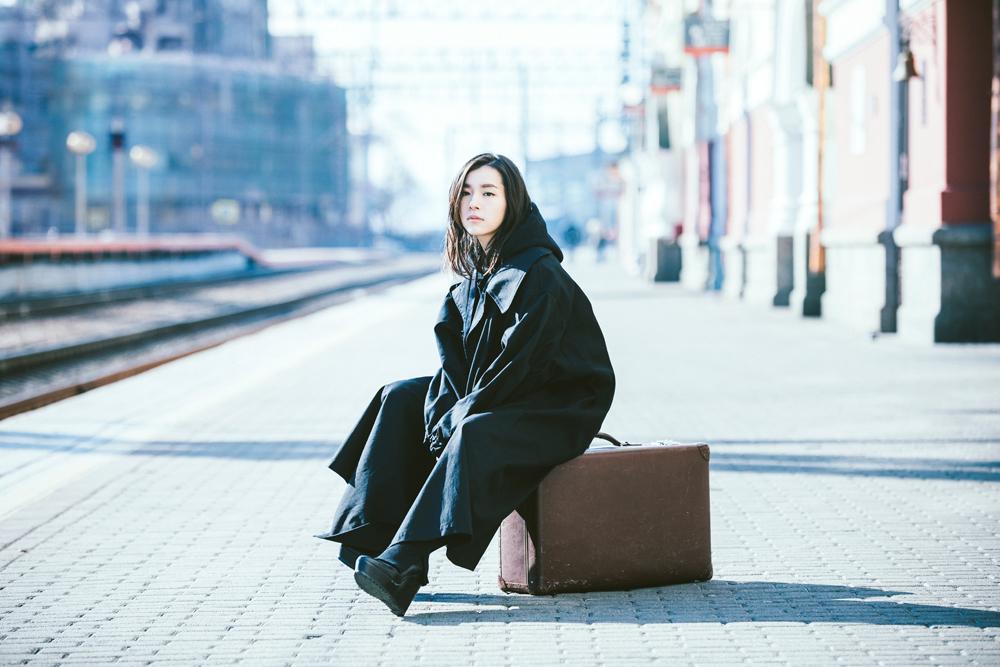 "Milet album debut ""Eyes"" Milet_10"