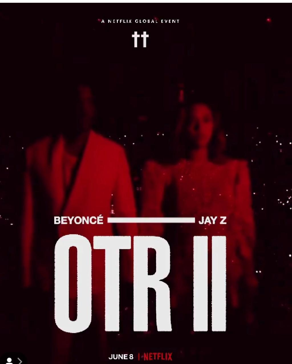 "The Carters (Beyoncé & JAY Z) >> álbum ""Everything Is Love"" - Página 26 Screen11"