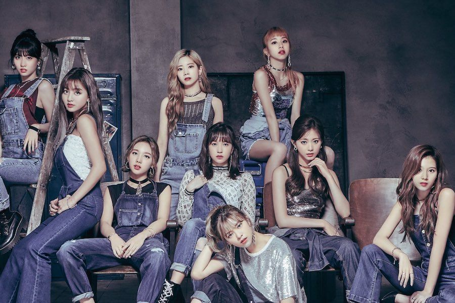 "Twice >> Album ""Twicetagram"" - Página 17 Twice10"