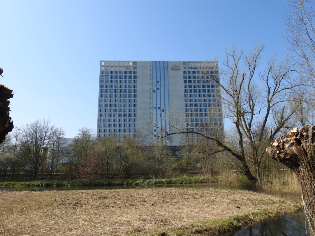 Utrecht/Provinciehuis. - Pagina 5 Dscn7810