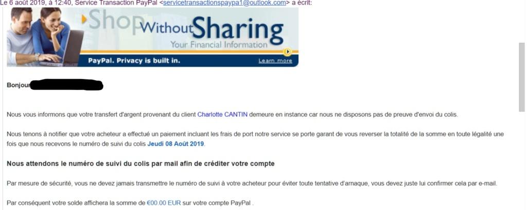 Phishing PayPal  Inkedf10