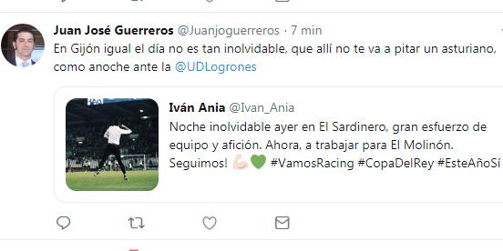 3a Eliminatoria Copa del Rey: Racing vs Logroñes - Página 9 112