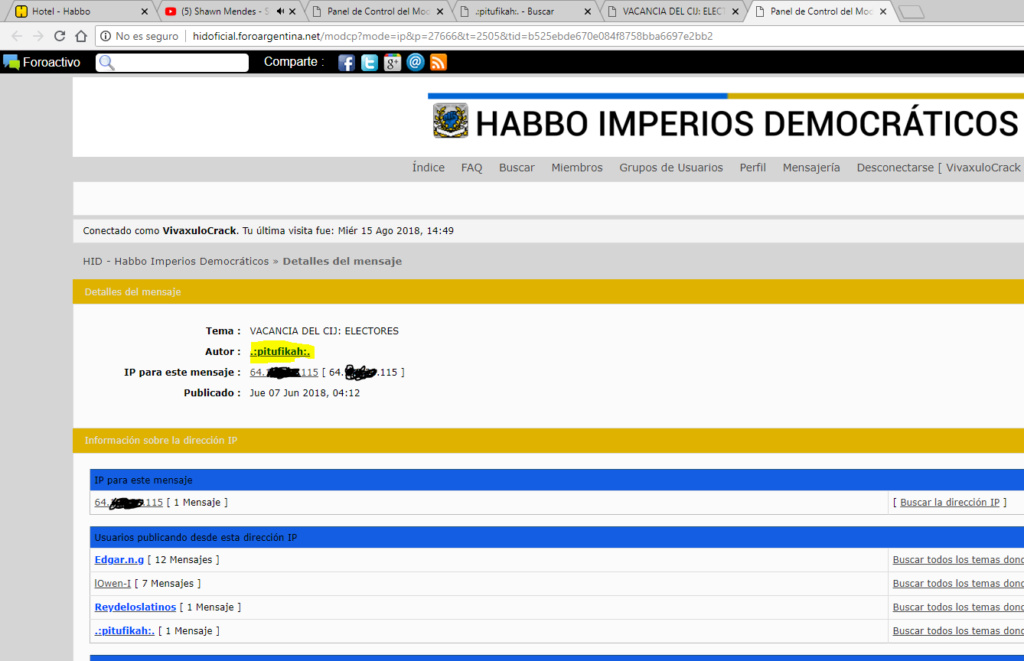 Mas fraudes por IP Pitu_110