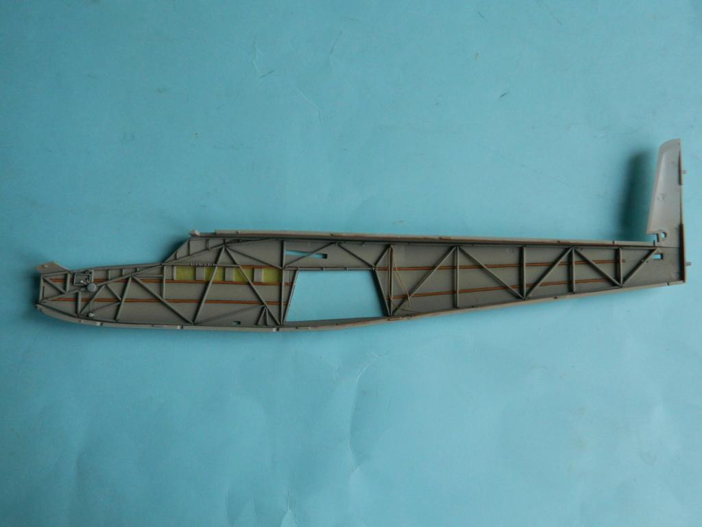 """DFS 230 A-1.  """"Fertig"""" . 1814"""