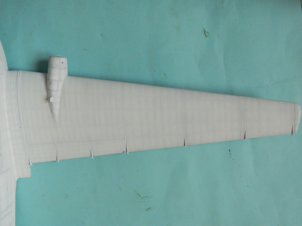 """Ju 52. Revell 1/48. """"Ende"""". - Page 4 4720"""
