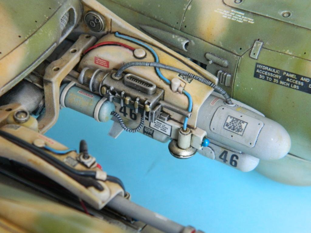 "Griffon - Machinen Krieger - 1/20 Hasegawa. ""Fini "". - Page 4 7311"