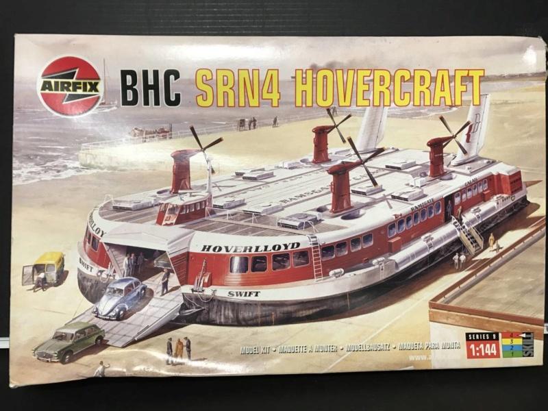 Recherche Hovercraft. Nb100n11