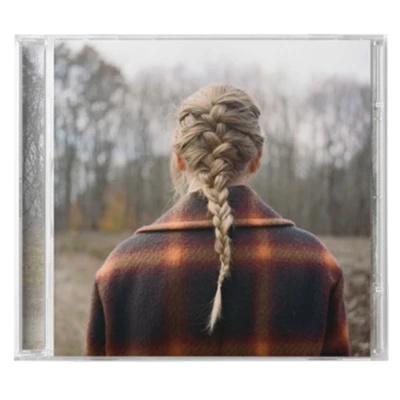 "Taylor Swift >> álbum ""Evermore"" - Página 2 Evermo10"