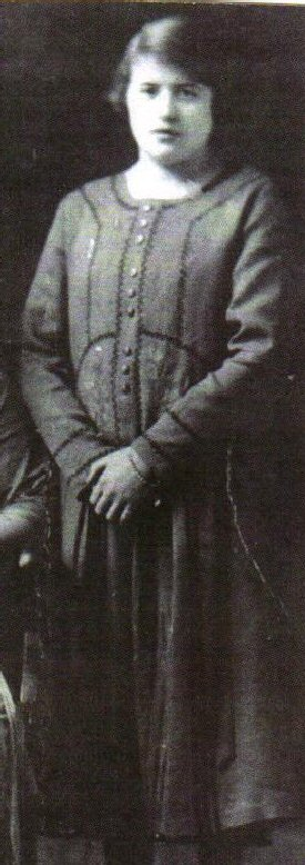Boucher Joseph 14 oct 1871 cherche dates naissance et décès Bouche11